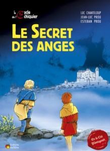 Le-secret-des-anges