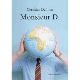 monsieur-d-de-christian-defillon-961937390_ML